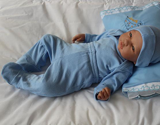 en stock gran venta de liquidación nuevo concepto Ropa para Bebés Prematuros | Niños y Niñas | Tienda Miel
